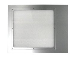 Klapa Obudowa SILVERSTONE SST-SP03S Okno Panel Boczny TJ-03S