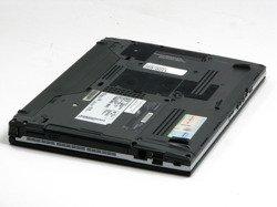 Laptop Fujitsu-Siemens Lifebook S6420 Series 2,40 GHz X 2 P8600