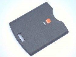NOKIA N80 Pokrywa Baterii  Grabe A