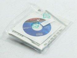 Napęd LG CD-RW GCE-8526B