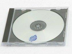 Napęd TDK CD-RW
