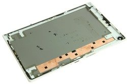 Obudowa Klapka Baterii Sony Xperia Z2 Tablet 10.1 Biała Grade B