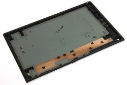 Obudowa Klapka Baterii Sony Xperia Z2 Tablet Grade B