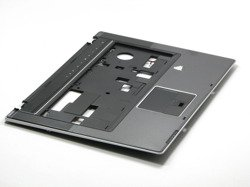 Obudowa Laptopa  PN 13GNGF1AP035