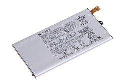 Oryginalna Bateria SONY Xperia XZ1 Compact LIP1648ERPXC 2700mAh