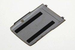 Oryginalna Klapka Baterii NOKIA E71 Szara Grade A