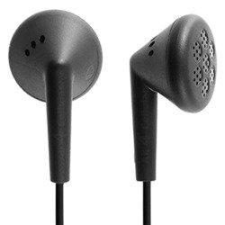 Oryginalne Słuchawki BLACKBERRY Q10 Z10 Z30 Priv KeyOne