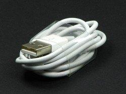 Oryginalny Kabel APPLE iPhone 7 7 Plus 8 8 Plus X XS Max XR Lightning