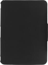 Pokrowiec Samsung Galaxy Tab 3 10.1 P5210 Futerał Book Cover