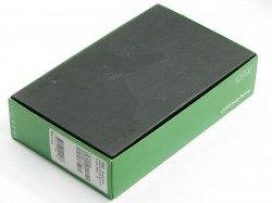 Pudełko SONY ERICSSON T650i CD, Kabel Zielone