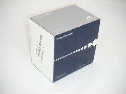 Pudełko SONY ERICSSON W580i CD, Kabel