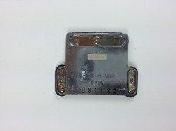Radiator Mostka Północnego TOSHIBA A30 V000060570