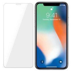SZKŁO Hartowane 3MK Hardglass Apple iPhone X XS 11 Pro
