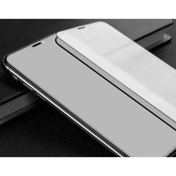 SZKŁO Hartowane MOCOLO TG+3D Huawei Mate 20 Black