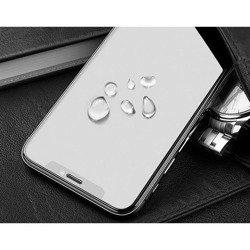SZKŁO Hartowane MOCOLO TG+3D Huawei Mate 20 PRO Black