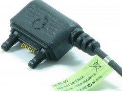 Sluchawki SONY ERICSSON K750i K800i K850i C902