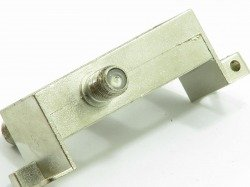 Spliter  Rozdzielacz Antenowy 3-WAY 5-1000MHZ Splitter