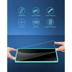 Szkło Hartowane ESR Tempered Glass Apple iPad Pro 12.9 2018