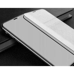 Szkło Hartowane MOCOLO TG+Full Glue Galaxy A20e Black Czarne