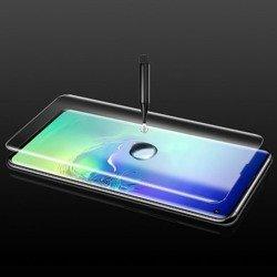 Szkło Hartowane MOCOLO Uv Glass Samsung Galaxy S8+ Plus Clear