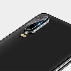 Szkło Hartowane Mocolo TG+ Camera Lens Huawei P30 Clear