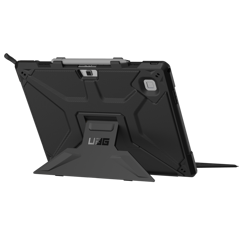 UAG Metropolis - obudowa ochronna do HP Elite x2 G4 (czarna) wersja OEM